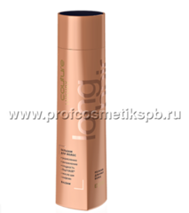 Бальзам для волос LUXURY HAIR ESTEL HAUTE COUTURE, 250 мл C/H/B250